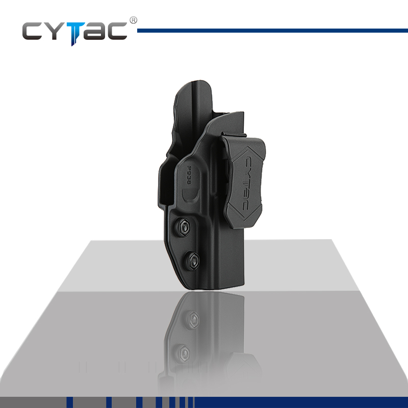 IWB Holster for Sig Sauer P938 | Cytac®
